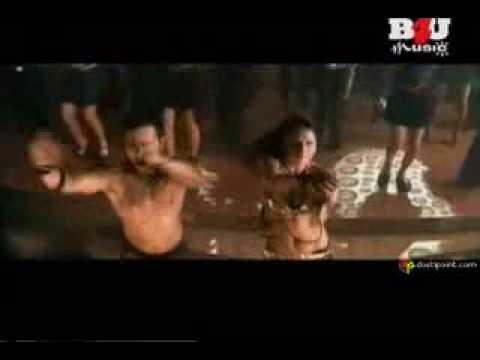 Aashique Banaya Aapne - Remix