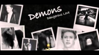 Demons | Dangerous Love | Part 22