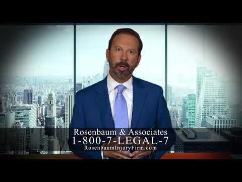 Rosenbaum Pennsylvania Lawyer