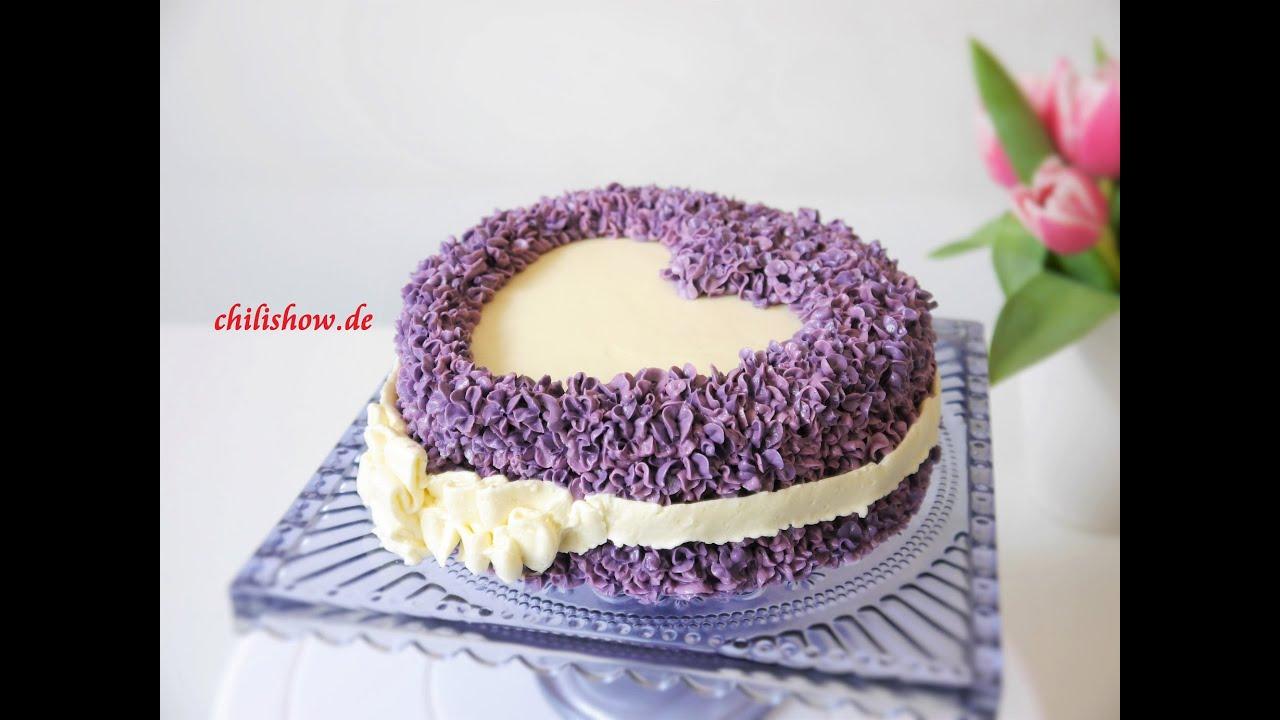 Dung Cake