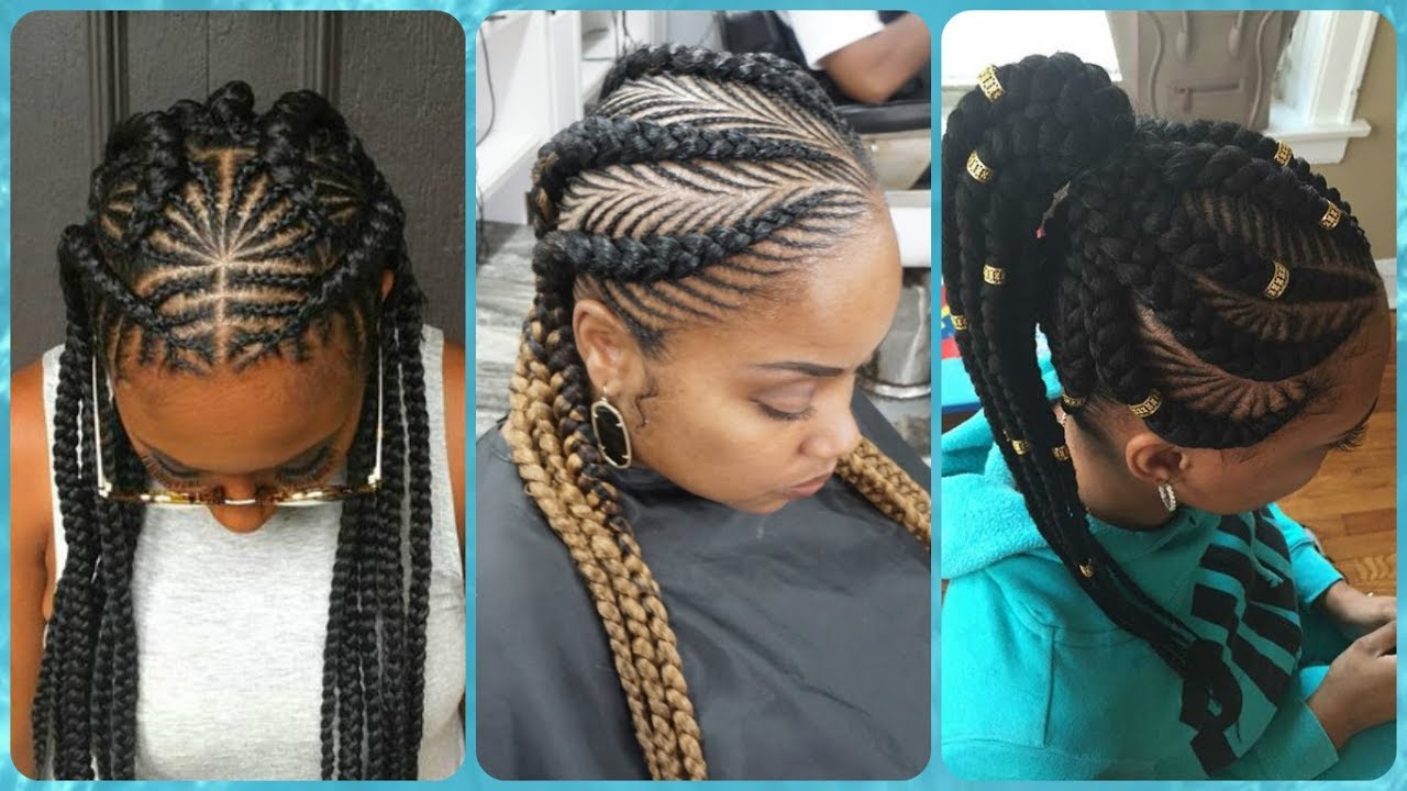 fish bone hair styles 20 fresh ideas for fishbone braid black hair 1521