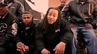 Repeat youtube video Tell The Truth - ( GODN ENT PRESENTS)  featuring KK , T-Man , Dirt