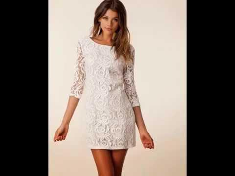 Zara Giyim Modelleri 2015 2016 - Markagez.com