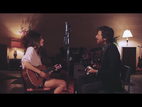 Piece of My Heart - Katie Toupin and Daniel Martin Moore