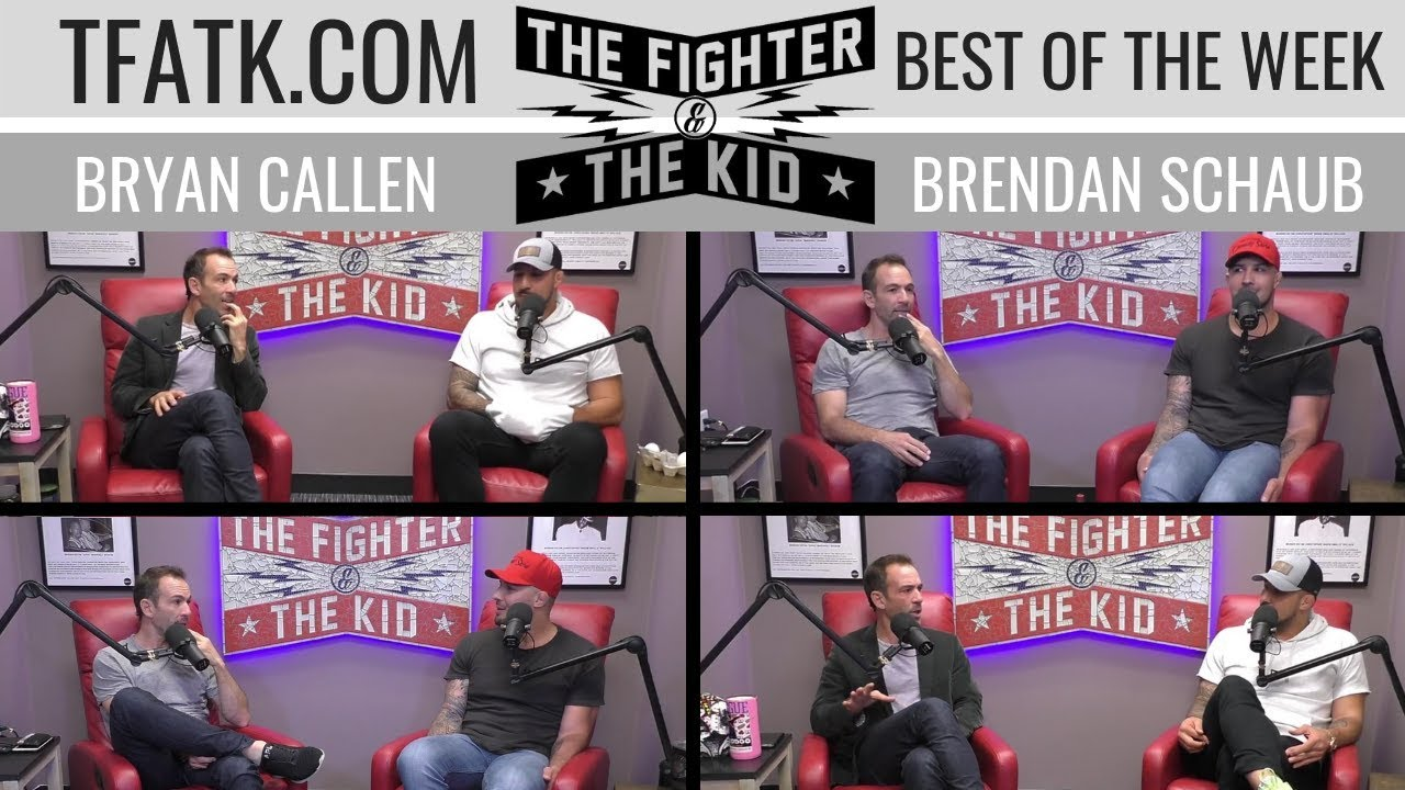 the-fighter-and-the-kid-best-of-the-week-9-30-2018-edition