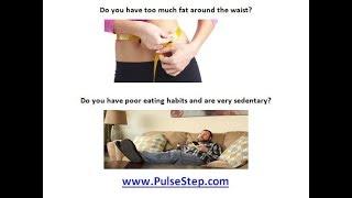 Health Coach New York NY  Health Coach Forest Hills NY  PulseStepcom