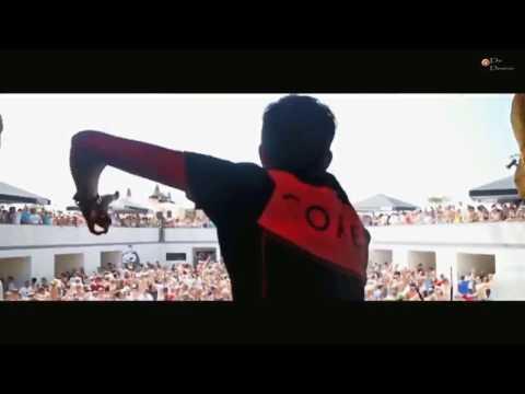 SMIT The Making Of Kaalrav 2017