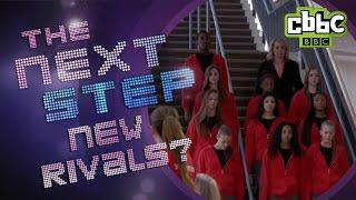The Next Step Season 2 Episode 28 - CBBC
