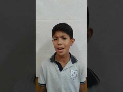 Ponce Esteban Santiago