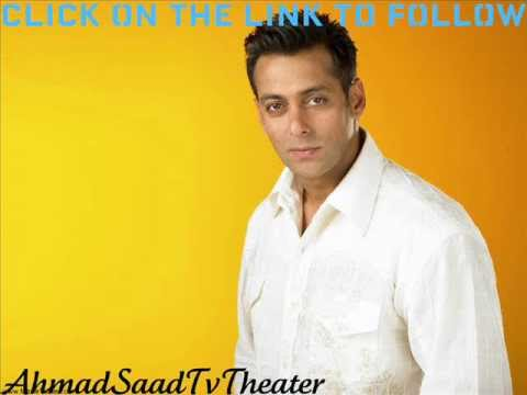 BollywoodMp3Music - Mp3 *320kbps* Full Audio Songs (2011)
