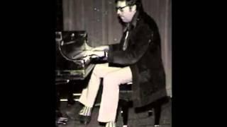 Bernard Peiffer - Yesterdays