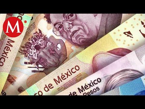 economía-mexicana-entró-en-recesión-técnica:-inegi