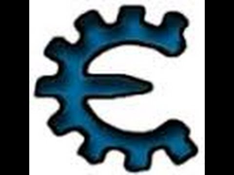 Как пользоваться программой Cheat Engine 6.4
