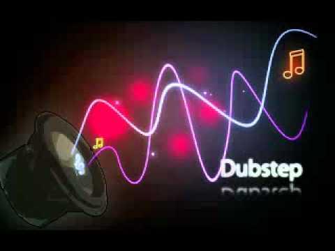 Raghav - So Much ft. Bashy (Dubstep Remix)