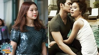 The secret of singer Baek Ji-young that you know