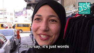 Palestinians If Israel Left The West Bank And Gaza Would There Be Peace With Israel