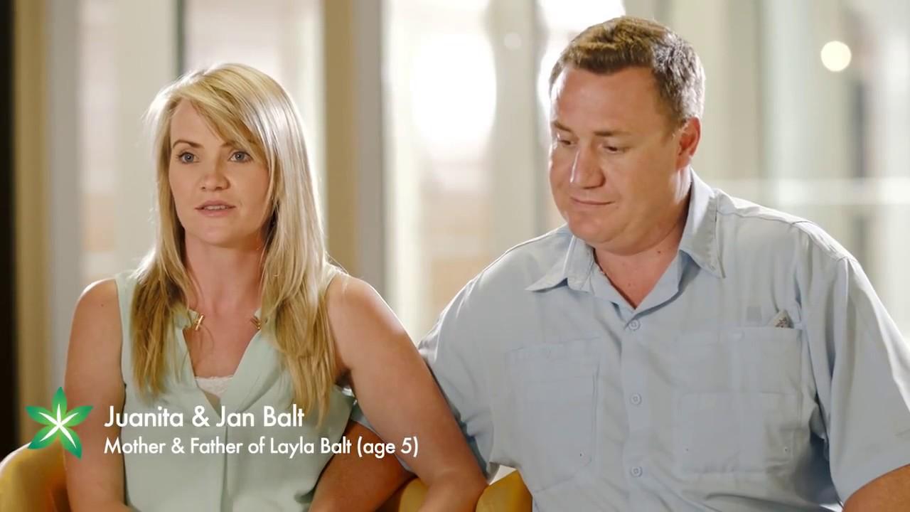 dating in dubai 2017