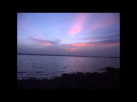 Daivam Thannathallathonnum Illa Ente...