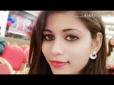 naino-ki-jo-baat-naina-jaane-hai-female-version-|-sur-ki-jhalak-|-preet-sharma-|-new-songs-|-neha-k