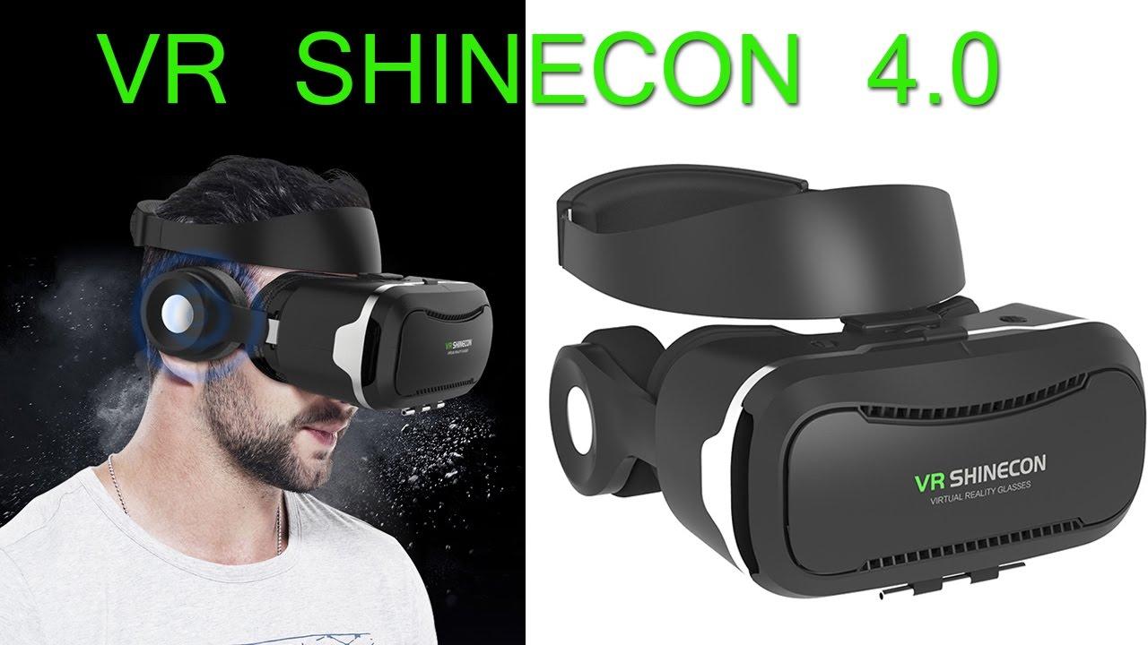 3d очки виртуальной реальности aliexpress купить mavic air combo дешево в тверь