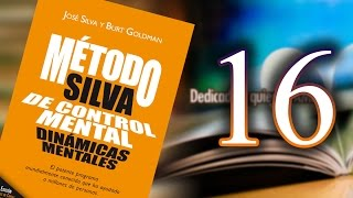 Metodo Silva de Control Mental 16