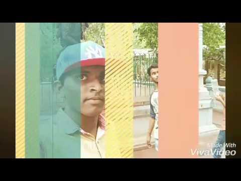 Dosthulu Dosthula song DJ Naveen 9133732717