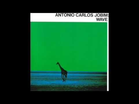Antonio Carlos Jobim - Dialogo