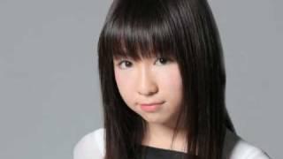 エイベックスより2010年結成のガールズグループ「東京女子流」 1月5日発...