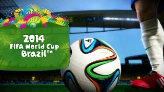 Video EA SPORTS 2014 FIFA World Cup Brazil coming to Xbox 360 and PS3 download MP3, 3GP, MP4, WEBM, AVI, FLV Juni 2017