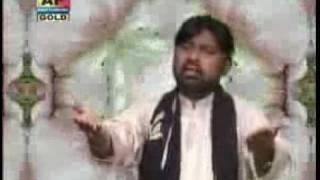 Hub Ali Parhda Qaseeda Rub Day Wali Da Album 5 2007