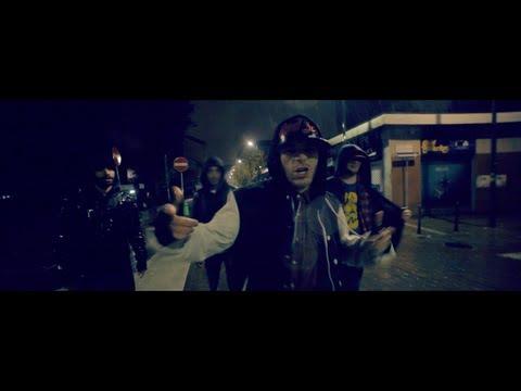"""SALMO - """"Stupido Gioco del Rap"""""""