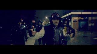 Смотреть клип Salmo - Stupido Gioco Del Rap