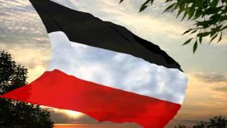 Die wacht am Rhein (instrumental)