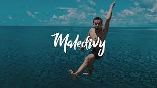 MALEDIVY | Petr Lexa