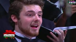 Hallelujah Chorus - Handel