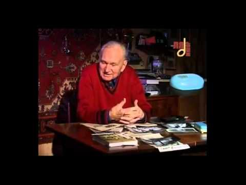 Брестская крепость.Видео обзор.Часть 2.Гавриловский капонир.