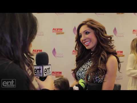 Farrah Abraham Talks New Season Of Teen Mom OG