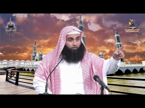 Khawab Kay Masaeil Aur Tabeer By Shk Habeeb Ur Rehman