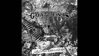 Goatpenis - MGM 29 Sergeant