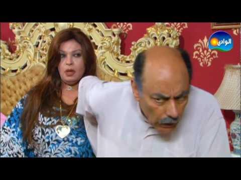 Episode 10 - Ked El Nesa 1 / الحلقة العاشرة - مسلسل كيد النسا 1