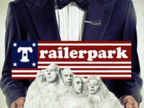 Trailerpark - Superstars (HD) [CRACKSTREETBOYS 2 - OUT NOW!]