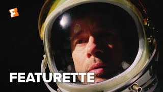 ad-astra-featurette-moon-landing-anniversary-celebration-2019-movieclips-coming-soon