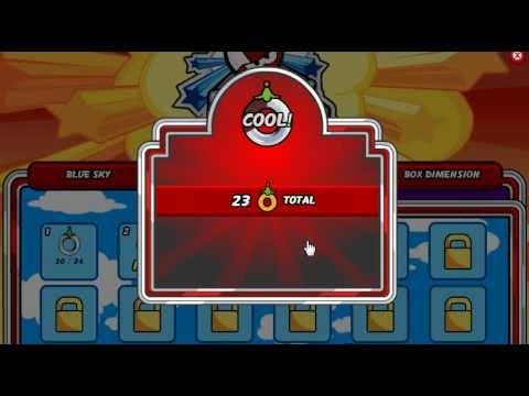 Penguin Launch Online Games - FlashArcadeGamesSite