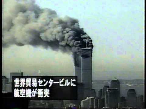 北海道ニュース UHB | UHB:北海道文化放送