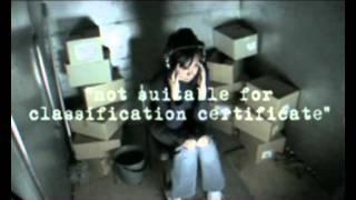 Human Centipede 2 Trailer PARODY