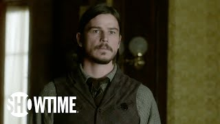 Penny Dreadful | Next on Episode 6 | Season 2