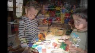 Scott Family Childcare Learning Center