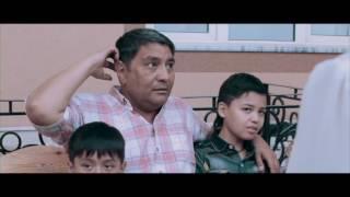 Men yolg'onchiman    Мен ёлгончиман Узбек фильм All TV