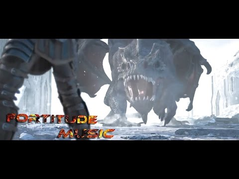 Audiomachine - Ice of Phoenix (Dragon Age Origins GMV)