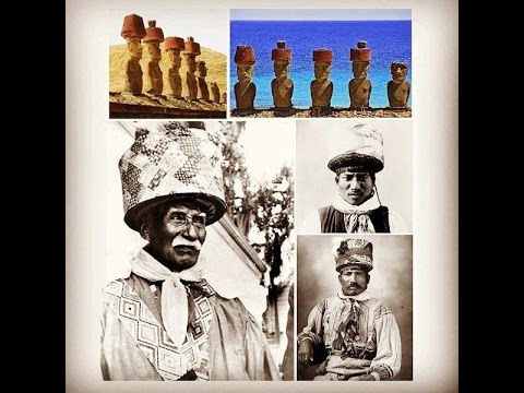 MOORS! WE ARE A GLOBAL PEOPLE!